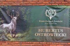 2 Hubertus Ostrowiecki 27.10.18