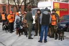 Warszawa 06.03.18